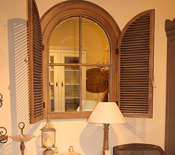 landhausm bel la bastide saarbr cken stilvolles und feines aus der provence. Black Bedroom Furniture Sets. Home Design Ideas